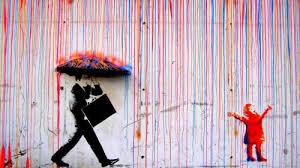 Resultado de imagem para grafite arte