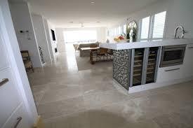 contemporary kitchen flooring cashmere marble flooring contemporary kitchen contemporary kitchen cas