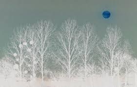 La lune bleue reflète le calme de la nuit... Images?q=tbn:ANd9GcTGKjQe8oQXIFSk3ViIBAV8H4SamkRvlzE21IPQKWVKU-RFLbxUCQ