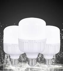 Powerful <b>LED</b> Light Bulb <b>E27 5W</b> 10W 15W 20W 30W 50W Energy ...