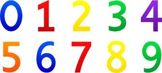 clip art numbers clipartfest clip art clipart panda