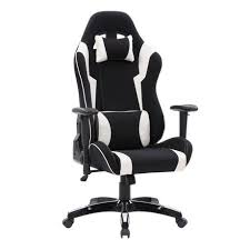 <b>Gaming Chairs</b> | Walmart Canada