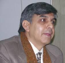 Dinesh Singh - 2906