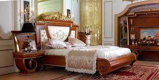 real wood bedroom furniture industry standard: new design chinese wholesale standard bedroom furniture