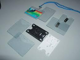 Полноцветный принтер для односторонней или двусторонней ...