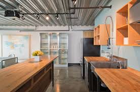 awesome kitchen faucet design picture feat modern black track lighting and wooden countertop idea black track lighting