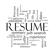 reasons why your resume should always be updated smartit reasons why your resume should always be updated strategy for success