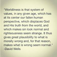 davidwells #quotes #God #Jesus #Bible #verse... -