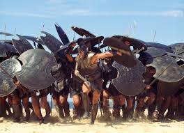 gladiator vs braveheart essay writer maniototoconz gladiator vs braveheart essay about myself alukonsaltingcom