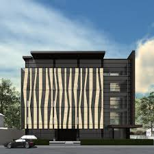 small office building design ideas 1000 images about inspired architecture on pinterest office buildings office building architecture small office design ideas