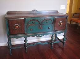 painted sideboards and buffets painted empire sideboard bedroom sideboard furniture