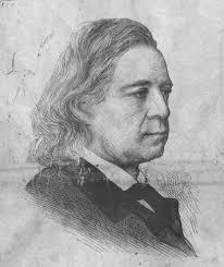 Henry Ward Beecher - henry-ward-beecher