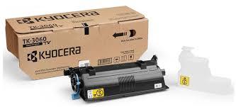 Купить <b>Картридж KYOCERA TK-3060</b>, черный в интернет ...