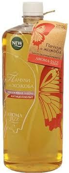 <b>Массажные масла</b> купить в интернет-магазине OZON.ru