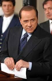 Governo Berlusconi IV - Wikipedia