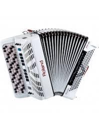 Электронные аккордеоны | Купить народные инструменты по ...
