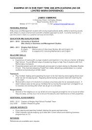 resume templates careerbuilder resume format for freshers resume templates careerbuilder 250 resume templates collection in word pdf format resume how to