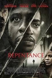 Repentance (2014)