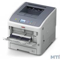 Принтер А4 моно B721DN | Принтеры | Печатающие устройства ...