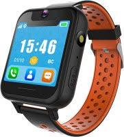 <b>Детские</b> умные <b>часы</b> - купить смарт-<b>часы</b> для ребенка недорого в ...