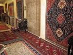 Consignment Rugs - Mousaian Oriental Rugs