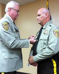 Shelby County Arrests Shelby County Sheriff39s Office Presents Awards Promotions At