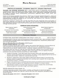 resume examples for business students   cover letter exampleresume examples for business students resume objective examples lovetoknow example resume finance economics resume