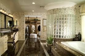 bathroom designs luxurious: luxury bathrooms  luxury custom bathroom designs concept
