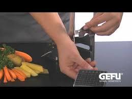 <b>Машинка для резки картофеля</b> - Ножи специальные - Ножи ...