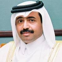 """Qatar's Energy Minister Mohammed Saleh al-Sada has ruled out any """"dramatic"""" action to control prices by OPEC, ... - showimage"""