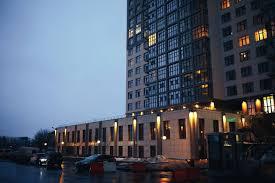 Агентство недвижимости KDU Realty Group – Агентство ...