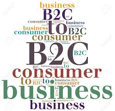 bc business to consumer type of business activity stock photo business to consumer type of business activity stock photo 38932778