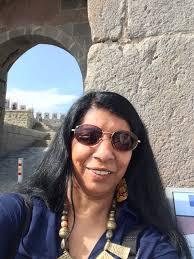 tbilisi travel essay sudha s travel essays 356