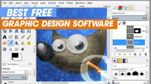 best graphic design software s