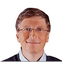 Bill Gates - News Center