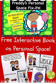 best images about social skills social work 17 best images about social skills social work perspective activities and teaching social skills