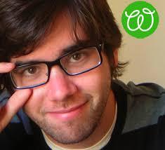 The Whuffie Bank fue seleccionada como una de las 50 mejores startups web del certamen TechCrunch 50 y Santiago Siri (foto), uno de sus fundadores, ... - santiago-siri