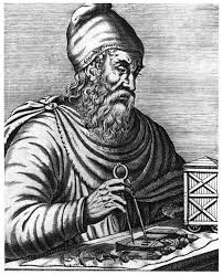 archimedes essay pictures of archimedes
