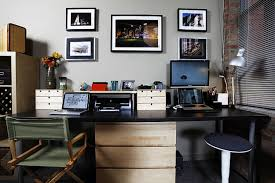 professional office decorating ideas for awesome small business office