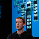 Facebook is Suggesting Mobile Users 'Protect' Themselves...by Downloading a Facebook-owned App that Tracks their ...