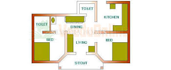 Sq Ft Small House Plans   Avcconsulting us    Sq Ft House Plans on sq ft small house plans