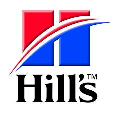 <b>Корм для кошек</b> и собак <b>Hill's</b> (Хиллс), купить в интернет ...
