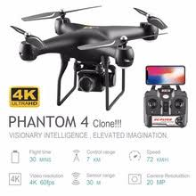 Best value <b>Drone</b> Xy4 – Great deals on <b>Drone</b> Xy4 from global ...