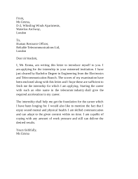 letter of introduction how to write an introduction letter introduction letter 02