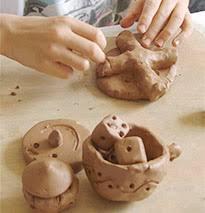 """Résultat de recherche d'images pour """"poterie enfant gratuit"""""""