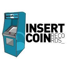 <b>Insert Coin</b> artists & music download - Beatport