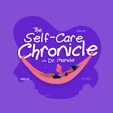 The Self-Care Chronicle