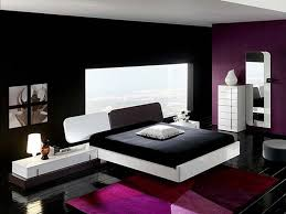 bedroom makeovers contemporary x