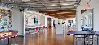 cargurus offices cambridge ancestrycom featured office snapshots