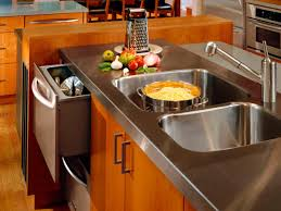 dishy kitchen counter decorating ideas: classic tile countertops sp rx ince kitchen view sxjpgrendhgtvcom